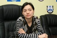 http://nalchik2010.fide.com/images/stories/gallery_thumbs/280410_chen-press.jpg