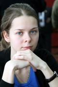 http://nalchik2010.fide.com/images/stories/gallery_thumbs/280410_kosintseva-web.jpg