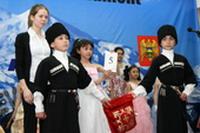 http://nalchik2010.fide.com/images/stories/gallery/250410_nalchik.jpg